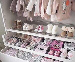 dresser, nursery, and pax image