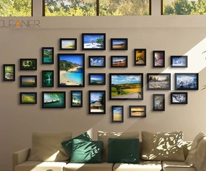 diy, home, and pictures image