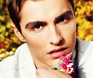 sexy and dave franco image