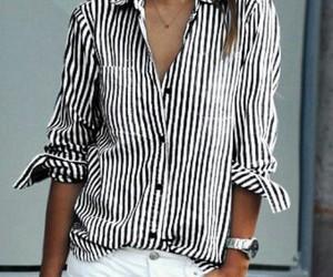 fashion, street style, and inspiration image
