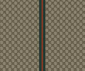 background, beige, and brand image