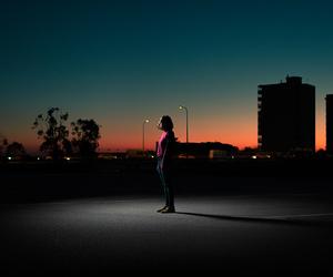 Image by Valentina Correa