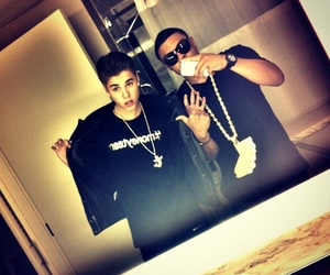 justin bieber, alfredo flores, and sexy image