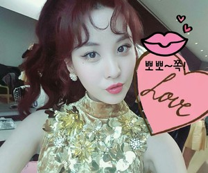 kpop, snsd, and korean image