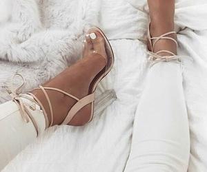 beautiful, talons, and fashion image