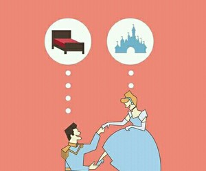 date, sex, and castle image