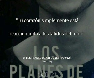 frases, planes, and quotes image