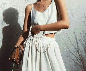 style and summer image