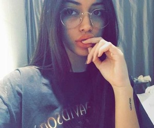 cindy kimberly, fashion, and girl image