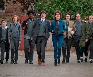 movie and singstreet image
