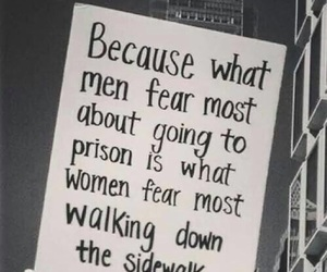 feminism, equality, and men image