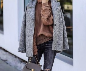 casual, chic, and elegance image