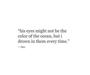 quote, happy, and poem image