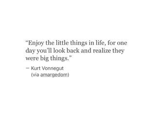 beautiful, enjoy, and life image