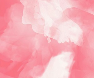 background, pastel, and girly image