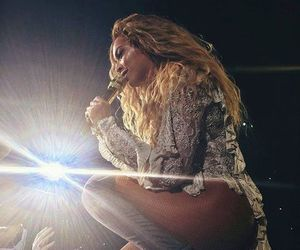 stockholm, sweden, and queen bey image