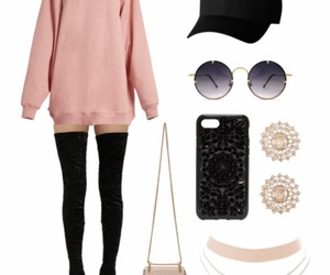 accessories, fashion, and Polyvore image
