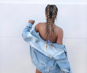 back, cool, and inspo image