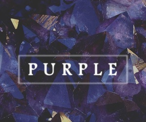 purple, wallpaper, and background image