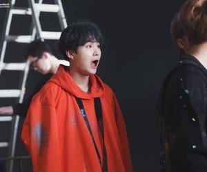 k-pop, min yoongi, and bts image