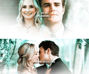 stefan salvatore, tvd, and temporada 8 image