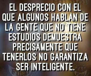 Image by Andrés