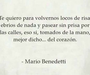 40 Images About Benedetti Wisdom On We Heart It See More About