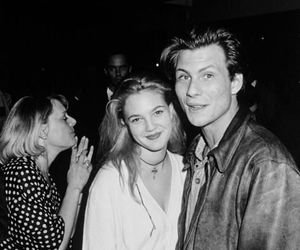 drew barrymore and christian slater image