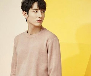 173 images about lee soo hyuk 이수혁 on we heart it see more about