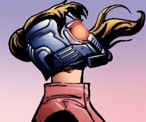 article and kitty pryde image