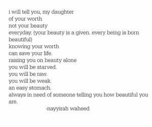 beautiful, born, and happy image