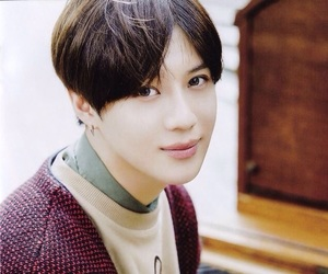 SHINee, lee taemin, and sing your song image