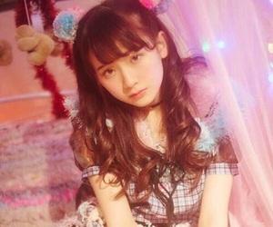 girl, idol, and japanese image
