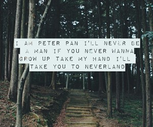 197 Images About Peter Pan On We Heart It See More About Peter Pan