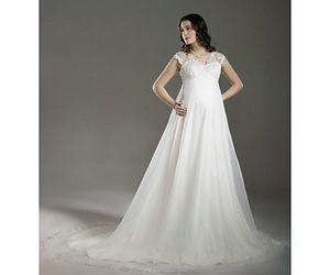 prom dresses under 100 and cheap prom dresses uk image