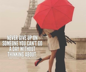 bae, life, and quotes image