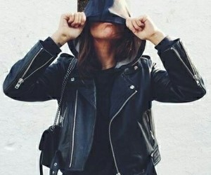 fashion and inspiration image