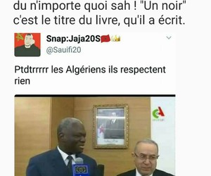 frere, mdr, and algerie image