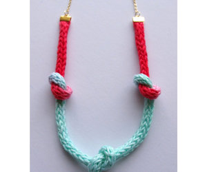 bright, etsy, and knot image