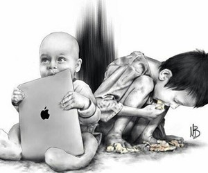 apple, mac, and rich image