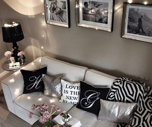 home, stylish, and dream+ image