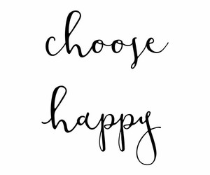 choise, quotes, and choose image
