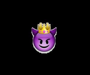 editing, stuff, and emoji image