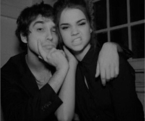 maia mitchell and brallie image