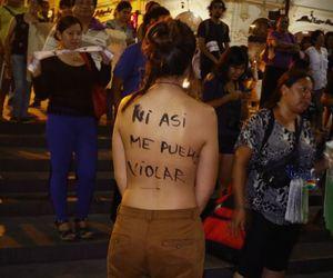 8m, activism, and feminism image