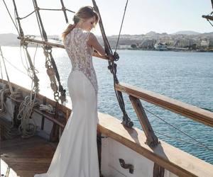 the big day wedding day image