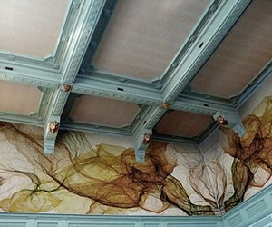 ceiling and room image