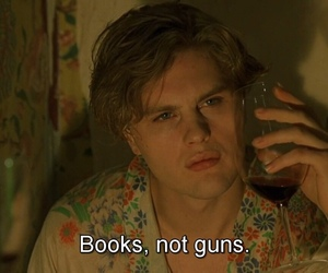 book, the dreamers, and quotes image