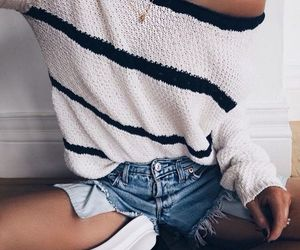 outfits love image