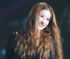jihyun